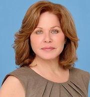 Sandra Siegel.jpg