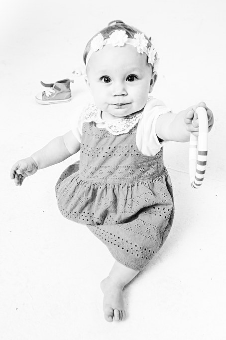 baby-g-17.jpg©ATELIER//TRAT