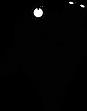 EisKremerei Logo Black Schriftzug+Eis.pn