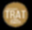 logo gt_neu.png