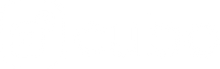 cubo-logo-2_edited_edited.png