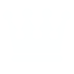 queen-crown_38957_edited_edited.png