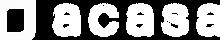 Logo_blanco_edited_edited.png