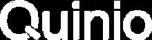 logo_quinio_verde_ch-205f4f2e_edited_edited.png