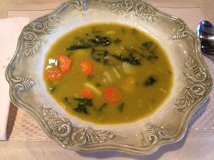 Sopa de arbeja 1.JPG
