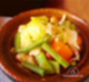 Vegetable-tagine-Small-Copy.jpg