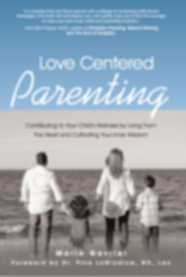 LoveCenteredParenting.png