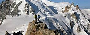 alpinisme.jpg