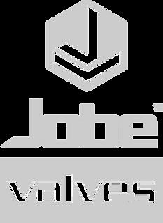 Jobe Valves