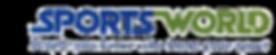 Sports World Matamata