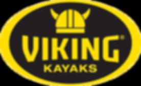 Viking Kayaks