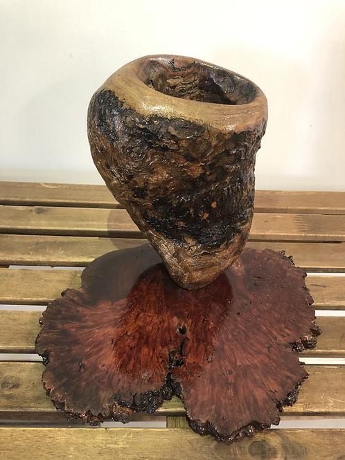 Vase Base