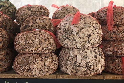 Smoker Chips 1kg