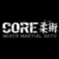 Core MMA