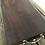 Thumbnail: Jarrah Cutting Board