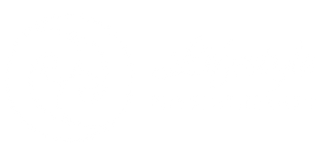 Lifestyle Physio & Floats