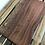Thumbnail: Banksia Cutting Board