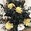 Thumbnail: Flower Log