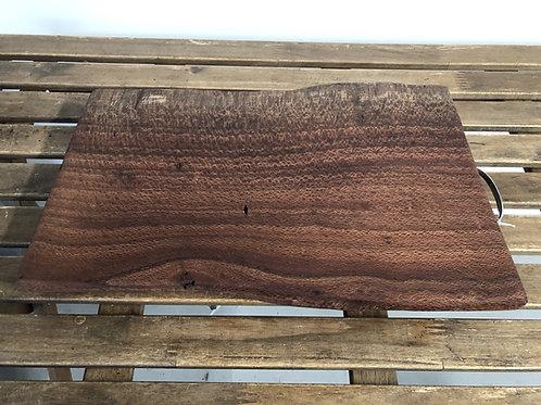 Banksia Cutting Board