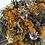 Thumbnail: Torn Flower Log
