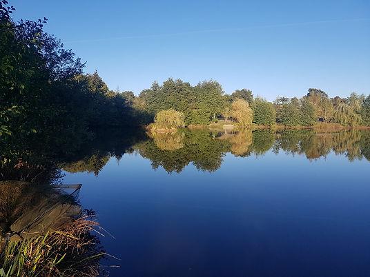 Whole lake 2.jpg