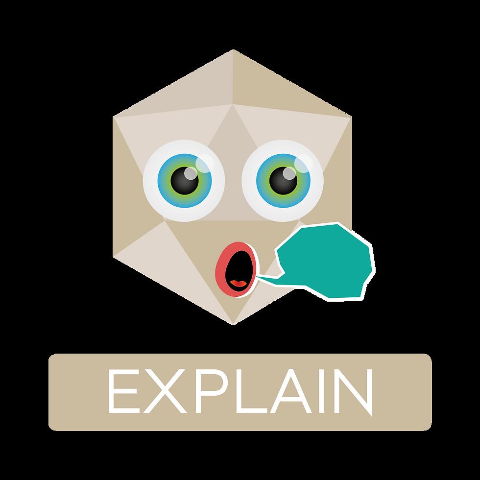 Kunjani Explain Game icon