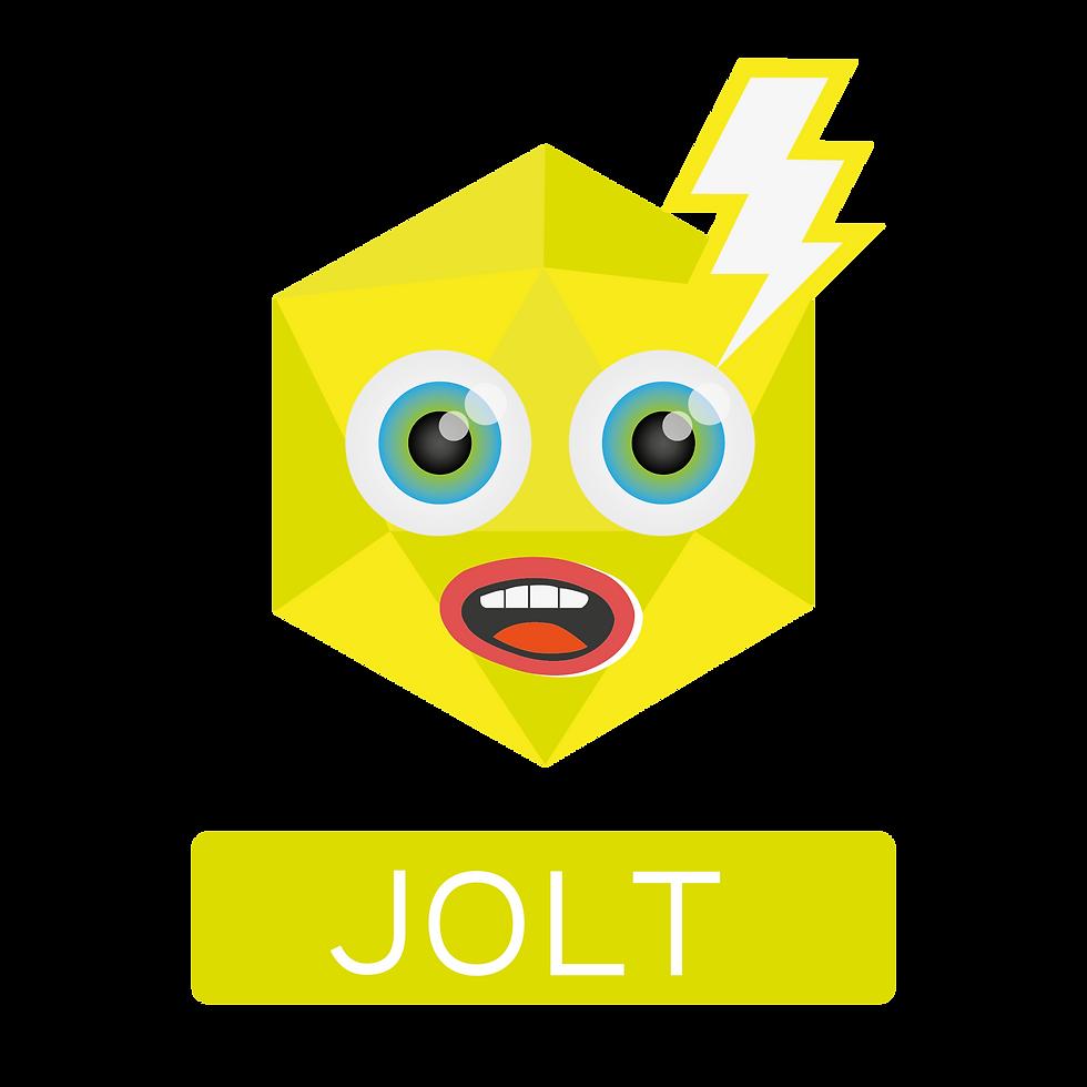Kunjani JOLT game icon