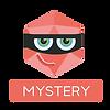 Kunjani Mystery game icon