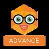 Kunjani Advance game icon