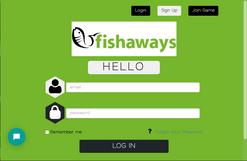 Kunjani Client Fish aways.png