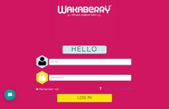 Kunjani Wakaberry client Profile .png