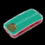 FaceBoard mini brain.png