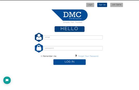 Kunjani Client Profile DMC.png