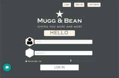 Kunjani Client Mugg and Bean.png