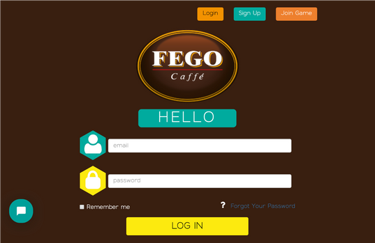 Kunjani White Label Fego Cafe.png