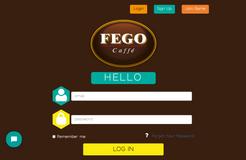 Kunjani White Label Fego Cafe.png