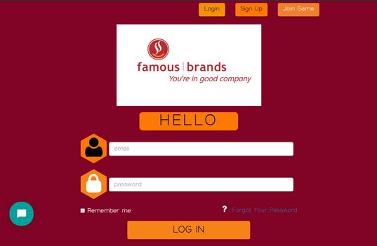 Famous Brands Kunjani Client .png