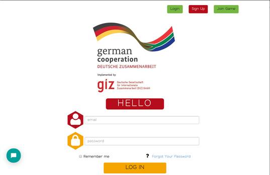 GIZ Kunjani Client .png