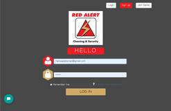 Kunjani Client Red Alert.png