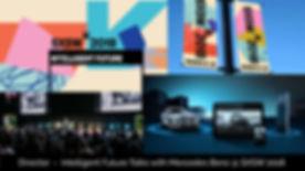 SXSW Intelligent Future Image website.jp