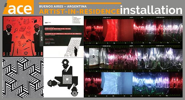 Artist in residence ACE BA1.jpg