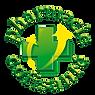 logo Cofisante