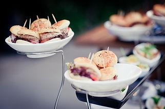ActivFood Buffet Catering Langedijk