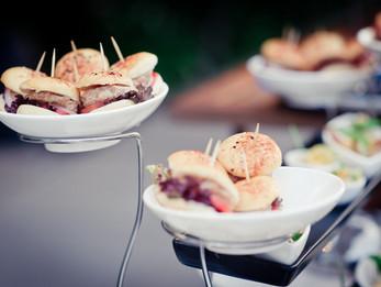 Hambúrguer, Almôndega e Bolo de Carne: Caseiro, Prático e Saudável.