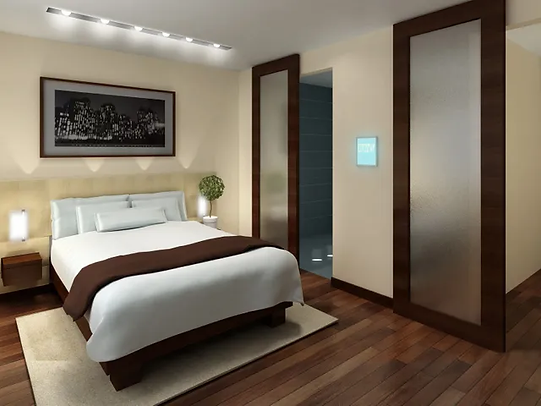 Hotel-Interior-640w.jpg