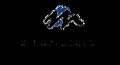 com-booking-blue-fond-transp.png