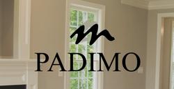 PADIMO cabinet de gestion de partrimoine