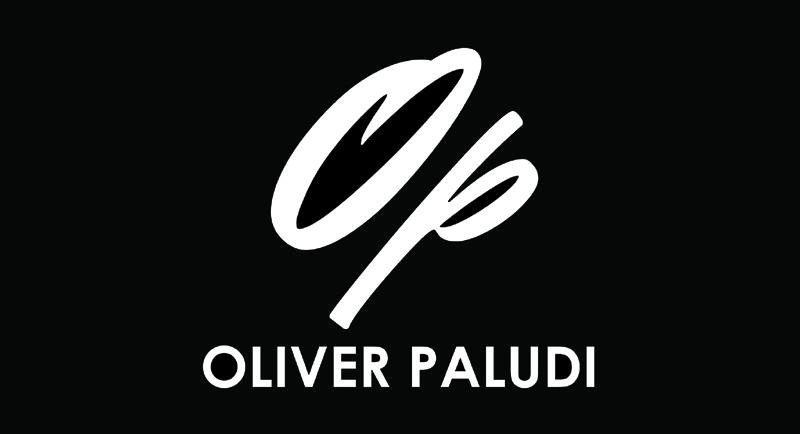 OLIVER PALUDI galerie d'art