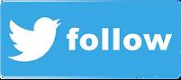 Twitter-follow-button_edited.png