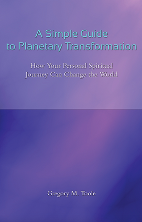 A Simple Guide to Planetary Transformati